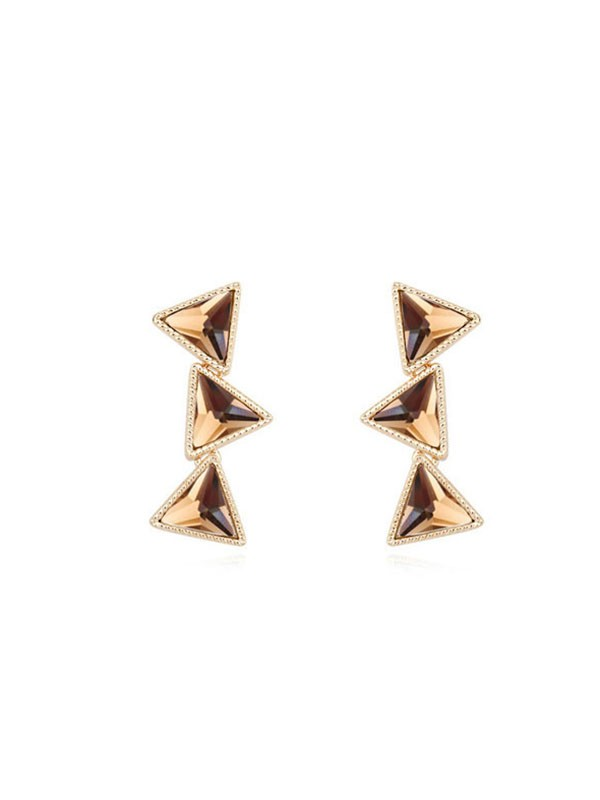 Gilded Boutique Hot Sale Earrings