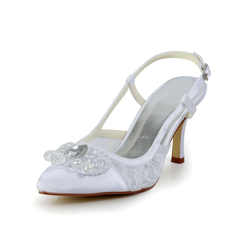 Beige Wedding Shoes Online