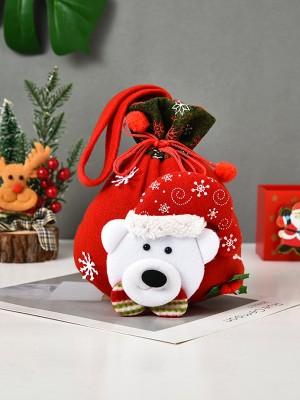 Christmas Trending Handbags