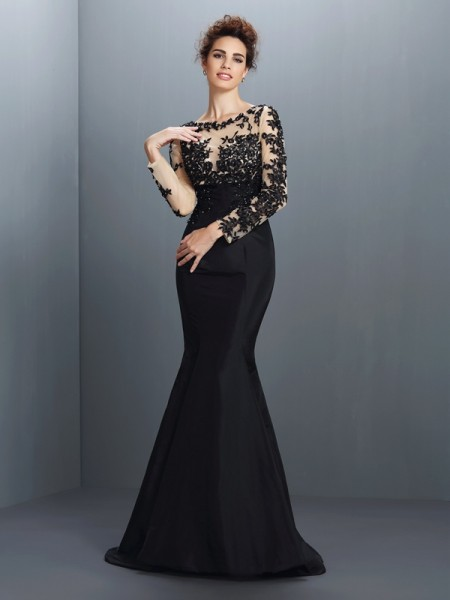 3aec749185 Mother of the Bride Dresses, Cheap Mother of The Groom Outfits 2019 ...