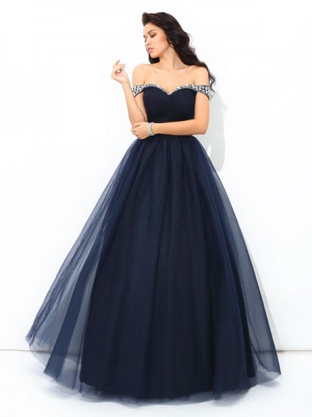 d28ee849fd1 Formal Evening Dresses, Buy Cheap Formal Evening Wear 2019 - Hebeos