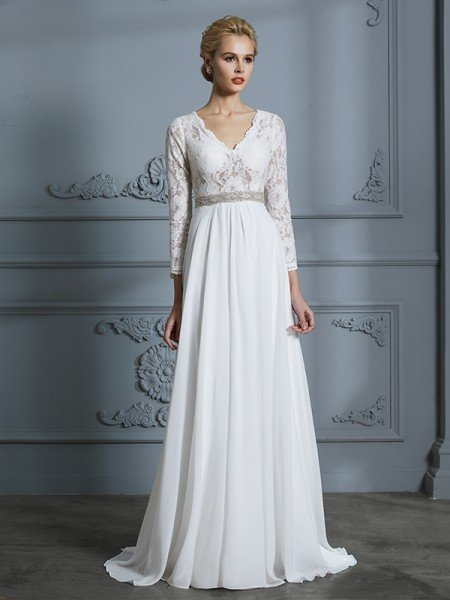 43ea6d26d52d Vintage Wedding Dresses, Cheap Vintage Bridal Gowns Wedding Dress ...