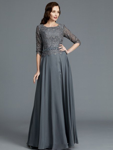 Mother Of The Bride Dresses 2019 Cheap Mother Of The Groom Dresses