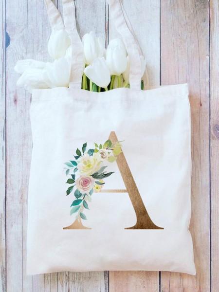 Stunning Cloth Print Bags