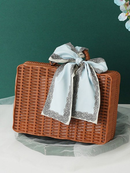 Fascinating Candy Gifts Boxes
