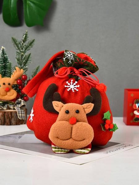 Christmas Trendy Handbags