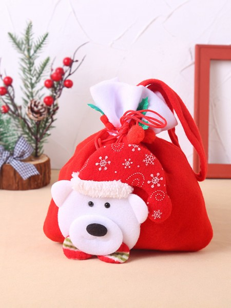 Christmas Unique Handbags