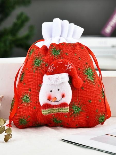 Christmas Energetic Handbags