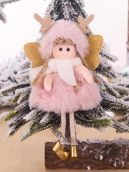 Christmas Nice Deer Pendants