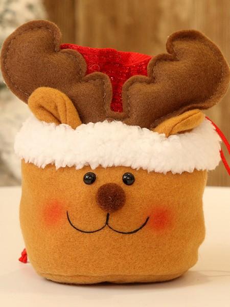Trending Wapiti Christmas Decoration