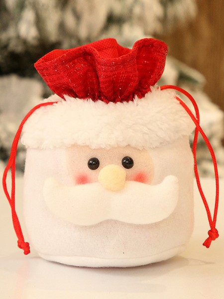 Brilliant Santa Claus Christmas Decoration
