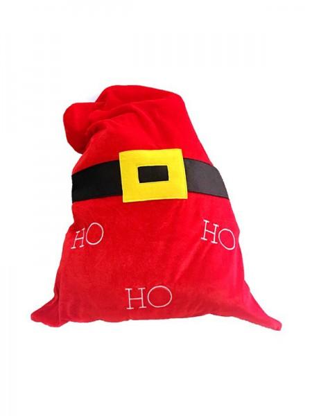 Christmas New Hot Bags