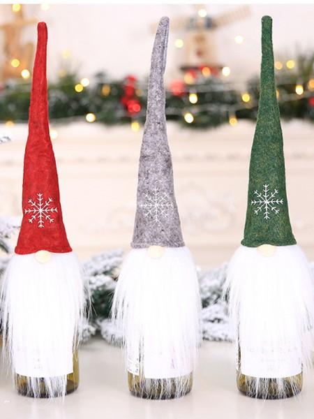 Christmas Gorgeous Christams Decoration