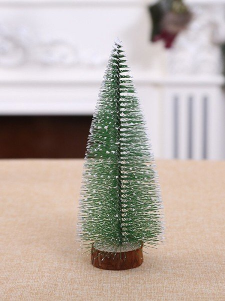 Christmas Excellent Tree Christams Decoration