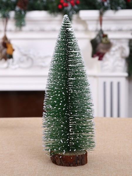 Christmas Pretty Good Tree Christams Decoration