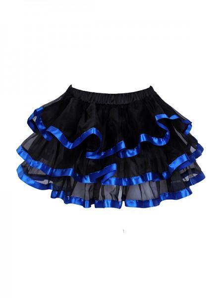 Gorgeous Tulle Tutu Skirt For Women