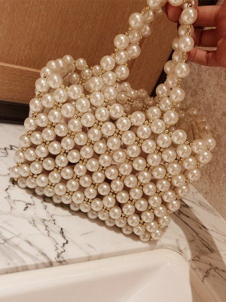 New Hot Beading Evening/Party Handbags