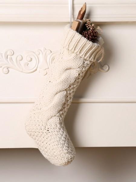 Christmas Unique Acrylic Socks