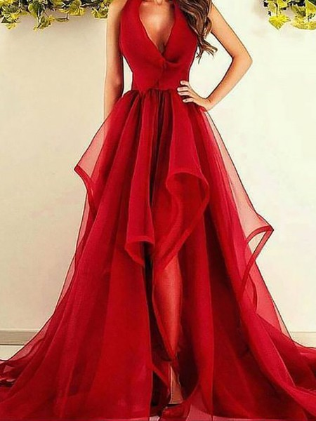 Prom Dresses 2019, Buy Cheap Prom Dresses 2019 - Hebeos Online - photo #38