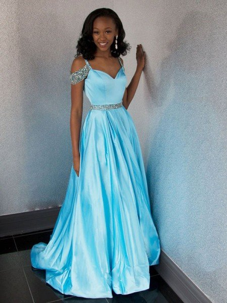 Prom Dresses 2019, Buy Cheap Prom Dresses 2019 - Hebeos Online - photo #27
