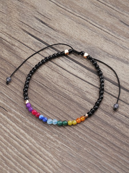 Pretty Agate Hot Sale Bracelets