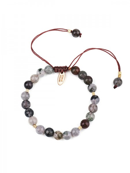 Gorgeous Stone Hot Sale Bracelets
