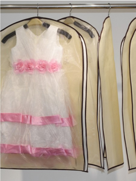 Cheap Dress Length Garment Bags