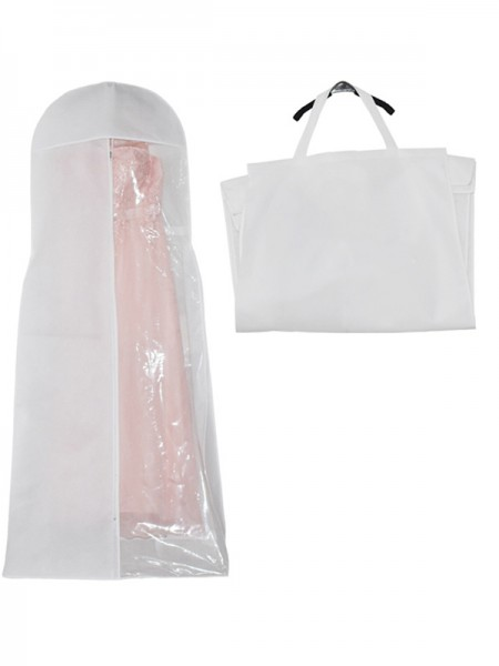 Wonderful Gown Length Garment Bags