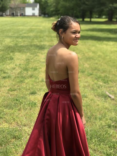 183d6135 Prom Dresses, Wedding Dresses, Evening Dresses - Hebeos