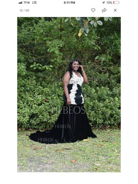 f71d896da5 Prom Dresses