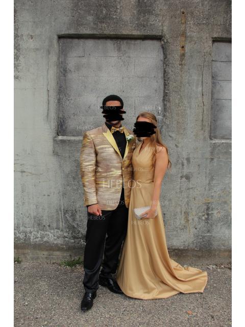 490ddc6d077 Prom Dresses