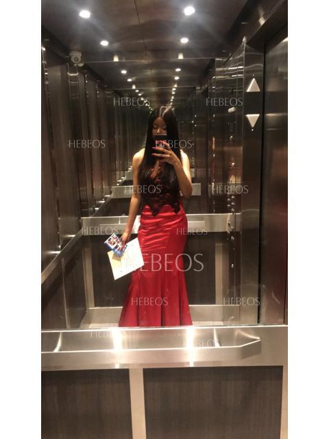 8ff29734b3a3 Prom Dresses, Wedding Dresses, Evening Dresses - Hebeos